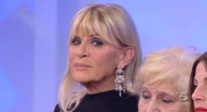 Video: Gossip Uomini e donne: Galgani  single, Andrea Melchiorre in coppia?