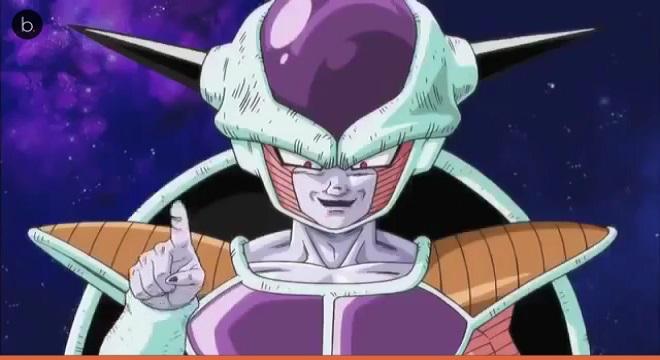 Goku es el más fuerte del equipo del universo 10