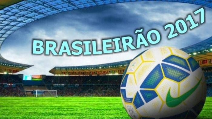 Assista: Primeira metade do brasileirão é marcada por detalhes incomuns