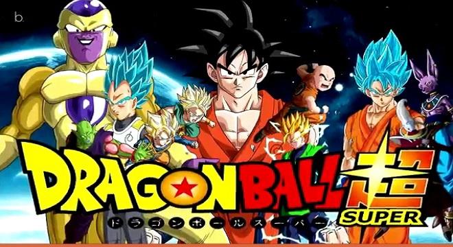 Dragon Ball Super: Un dios Súper Saiyajin necesita 6 guerreros saiyajines