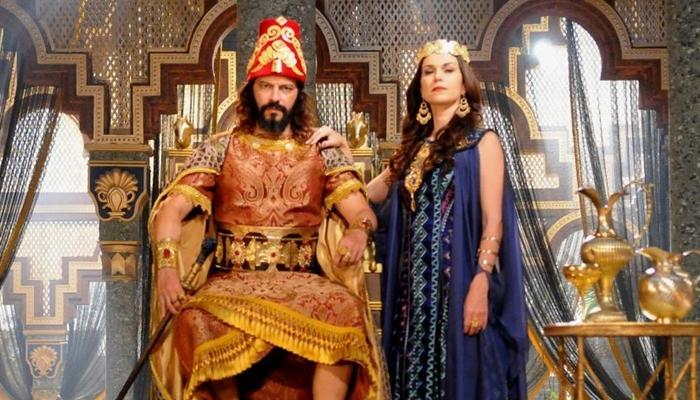 'O Rico e Lázaro': saiba dos detalhes do rei como animal e quem assumirá o reino