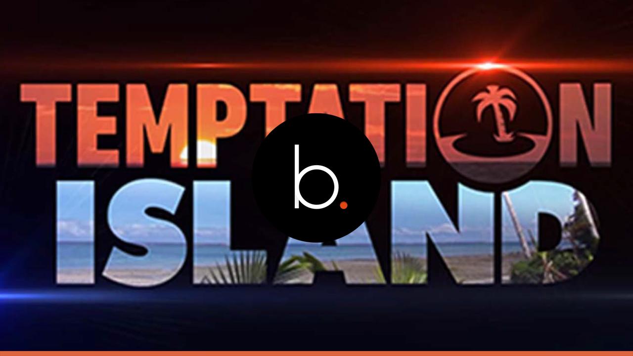Video: Temptation Island: coppia in crisi, lei abbandona casa del fidanzato