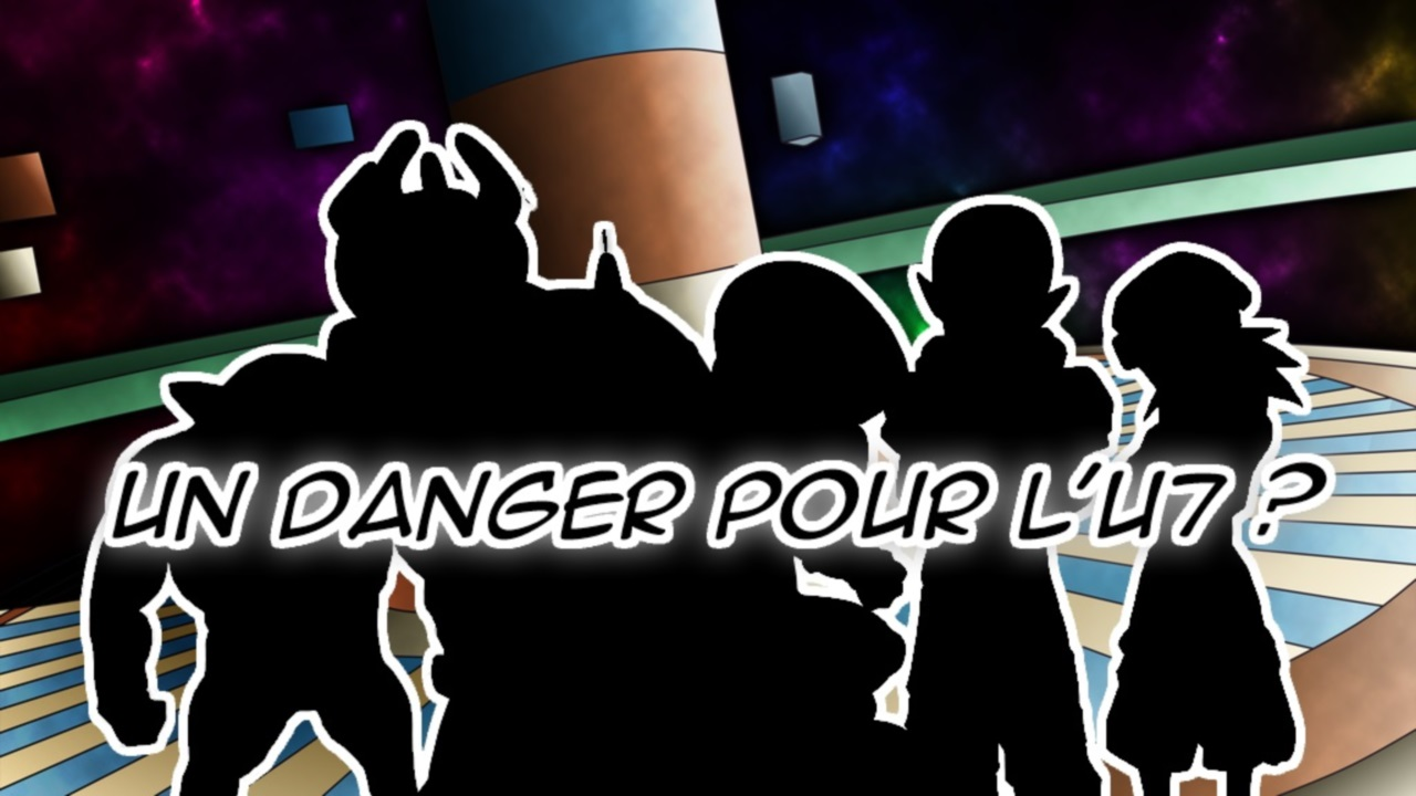 Dragon Ball Super : 5 combattants du tournoi du pouvoir à surveiller de près..!