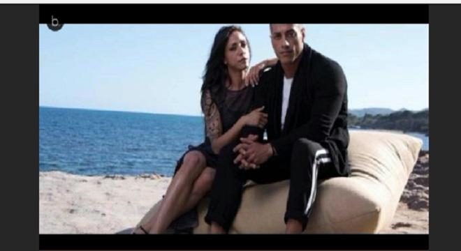 VIDEO: Gossip Temptation island, Selvaggia e Francesco si sono lasciati?