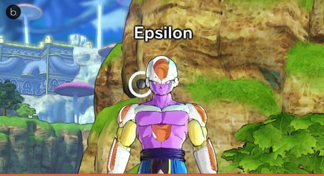 Dragon Ball Super: Goku regresa al estado dios original