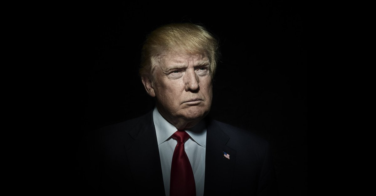 Bill Maher humiliates Donald Trump after threatening to nuke North Korea