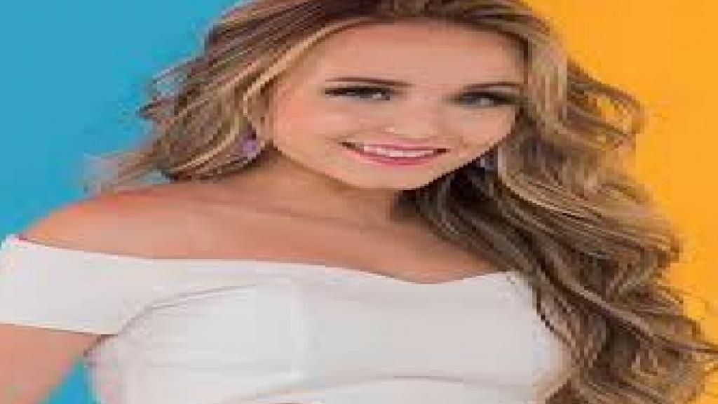 Larissa Manoela imita Anitta e dança 'Paradinha' no supermercado; assista