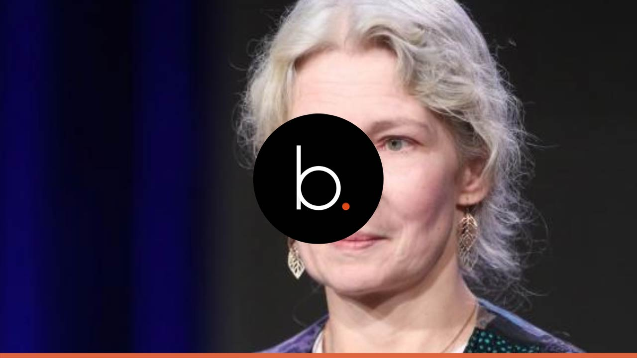'Alaskan Bush People' Ami Brown's cancer progressed to stage 4