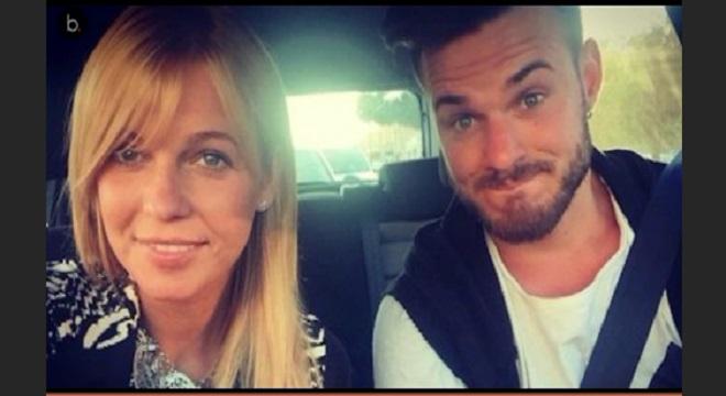 VIDEO: Temptation Island news: una coppia si è sposata segretamente