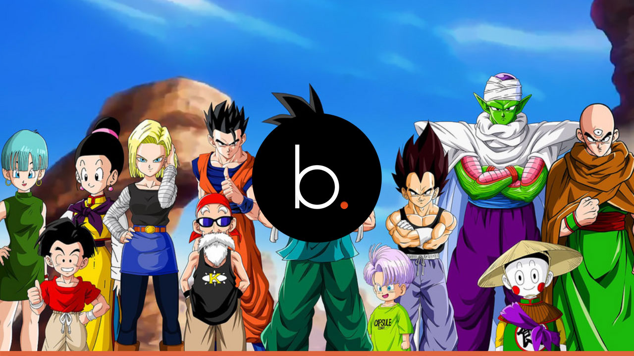 'Dragon Ball Super' may have hinted its next possible arc