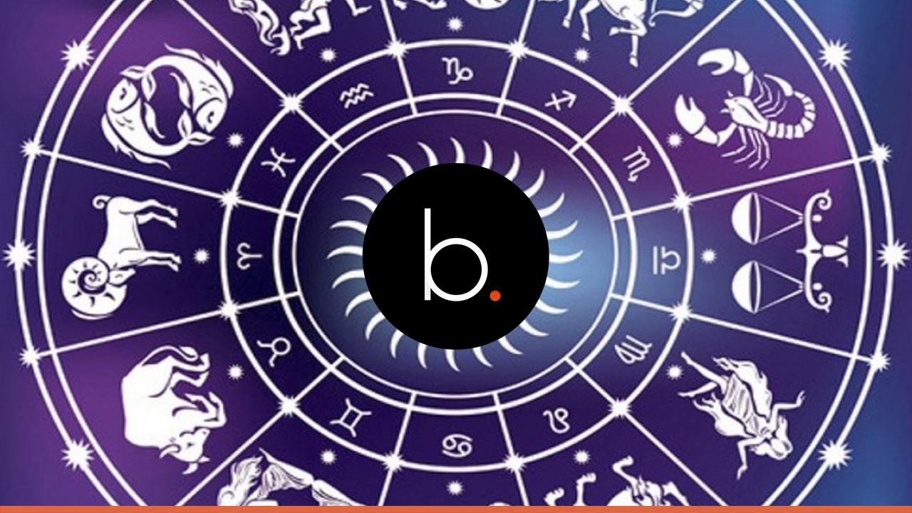 Video oroscopo della settimana dal 15 al 20 agosto le for Ricette per tutti i giorni della settimana