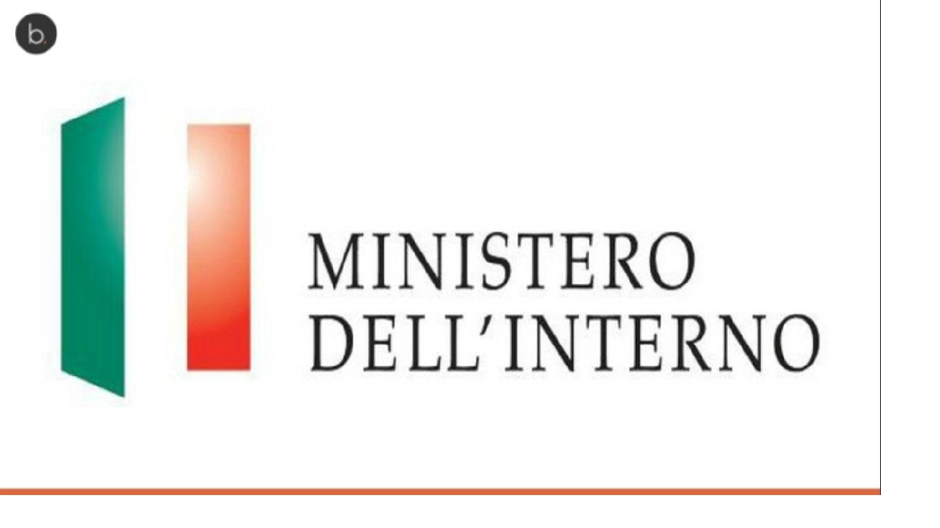 Video vicine le prove preselettive per il concorso for Ministero interno r